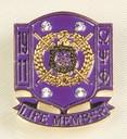 Life Membership Pin