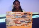 Omegas CEL Banquet/Lightner Youth shows Marketing Collage
