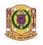 Omega Life Membership Foundation